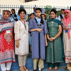Students_Council_Oath_taking_ceremony_2016-17 (7)