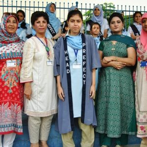 Students_Council_Oath_taking_ceremony_2016-17 (8)
