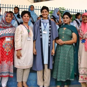 Students_Council_Oath_taking_ceremony_2016-17 (9)