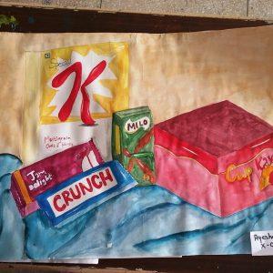 Students_Creative_Work_Ayesha_Jawais_XI_D