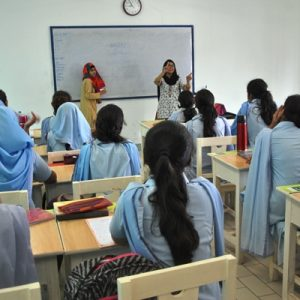 Students_Day_2016-17 (11)