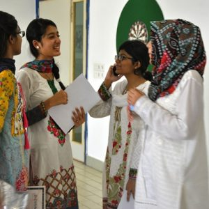 Students_Day_2016-17 (12)