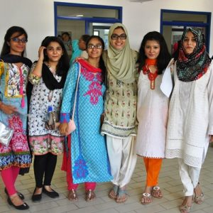 Students_Day_2016-17 (13)