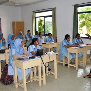 Students_Day_2016-17 (2)