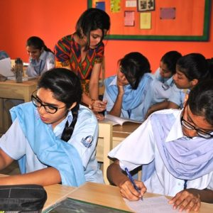 Students_Day_2016-17 (5)