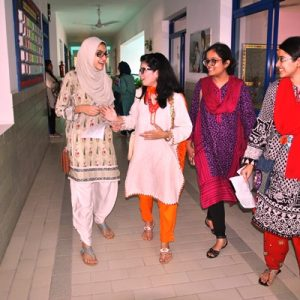 Students_Day_2016-17 (9)