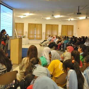 Subject_Selection_Orientation_Meeting_2016-17 (3)