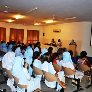Subject_Selection_Orientation_Meeting_2016-17 (4)