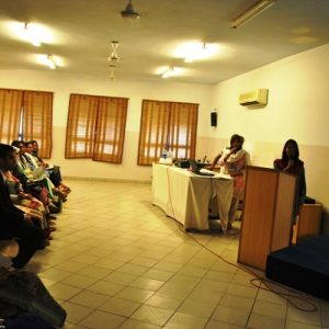 Subject_Selection_Orientation_Meeting_2016-17 (5)