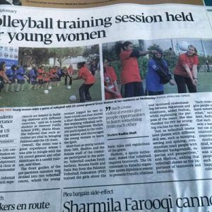 US_Consul_General_hosts_volleyball_clinic_2016-17 (2)