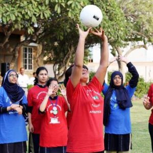US_Consul_General_hosts_volleyball_clinic_2016-17 (4)