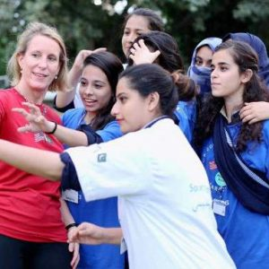 US_Consul_General_hosts_volleyball_clinic_2016-17 (8)
