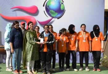 Inter-School_Sports_Tournament_2018-2019 (19)