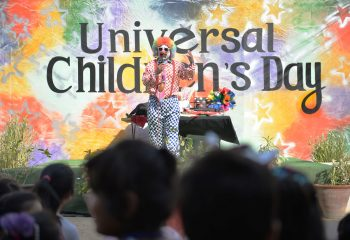 Universal_Childrens_Day_2018 (21)