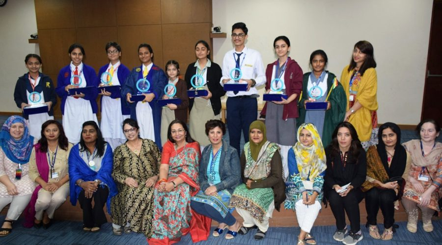 Inter_School_Declamation_Contest_2018-19-2 (1)