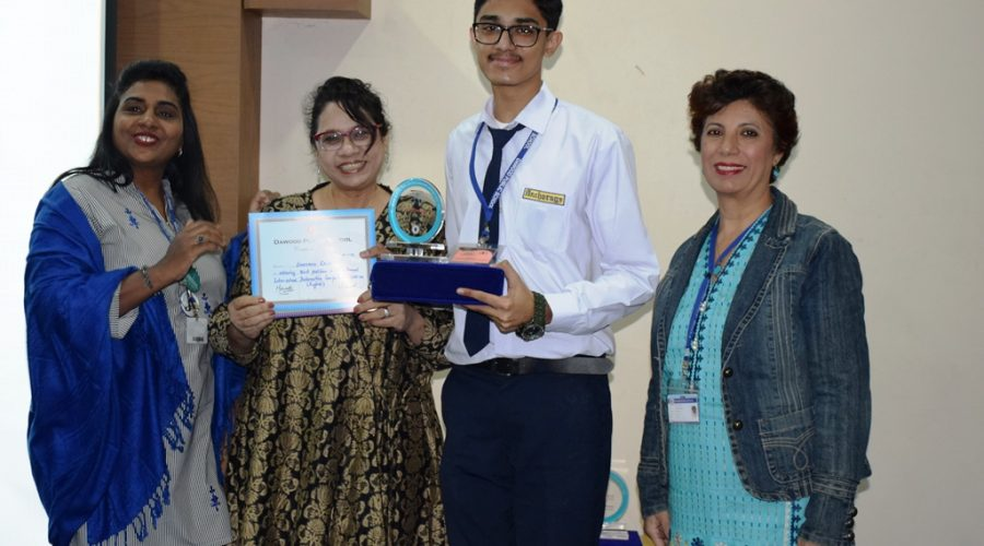 Inter_School_Declamation_Contest_2018-19-2 (14)