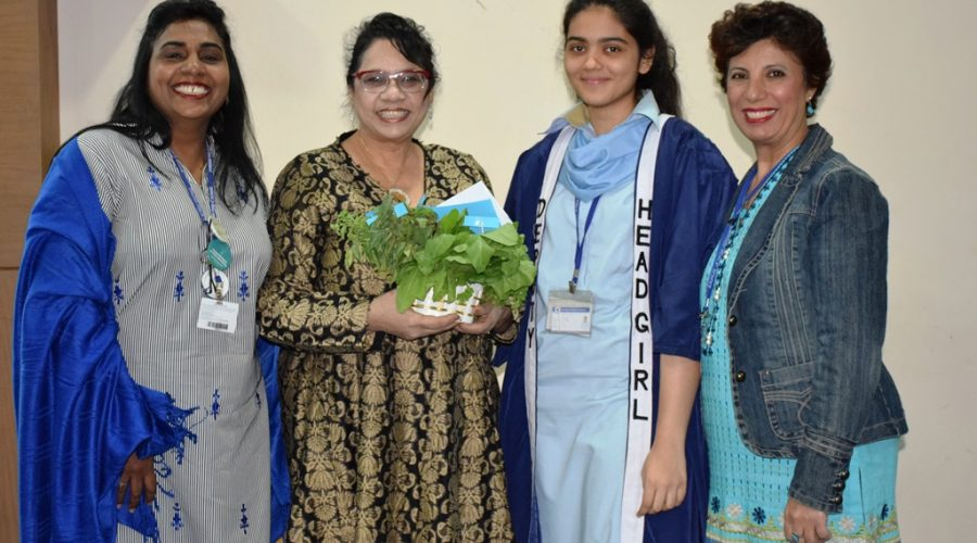 Inter_School_Declamation_Contest_2018-19-2 (16)