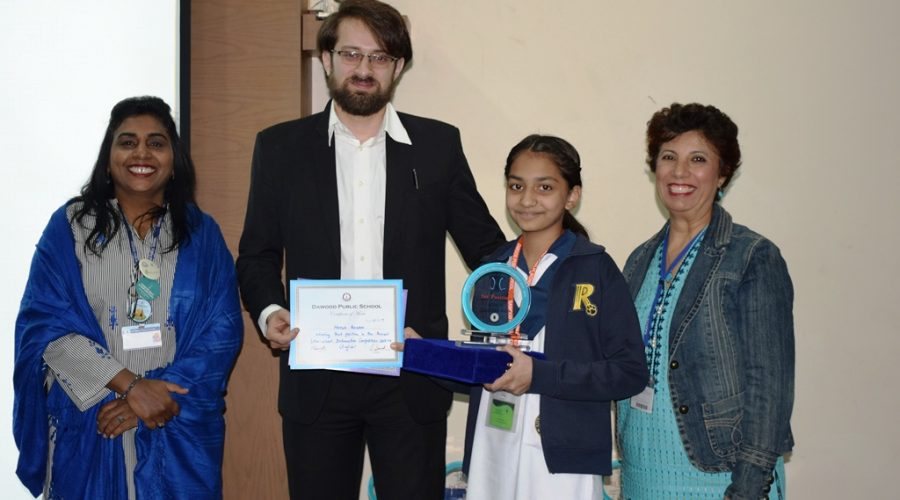 Inter_School_Declamation_Contest_2018-19-2 (7)
