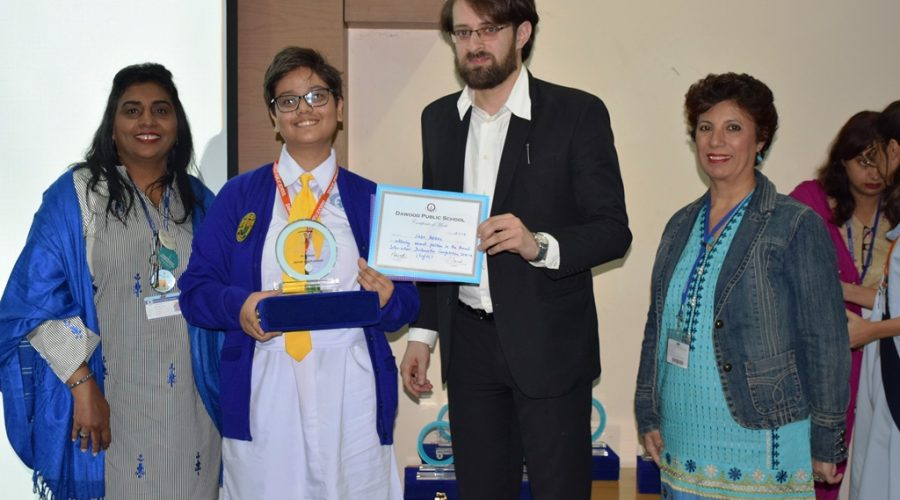 Inter_School_Declamation_Contest_2018-19-2 (8)