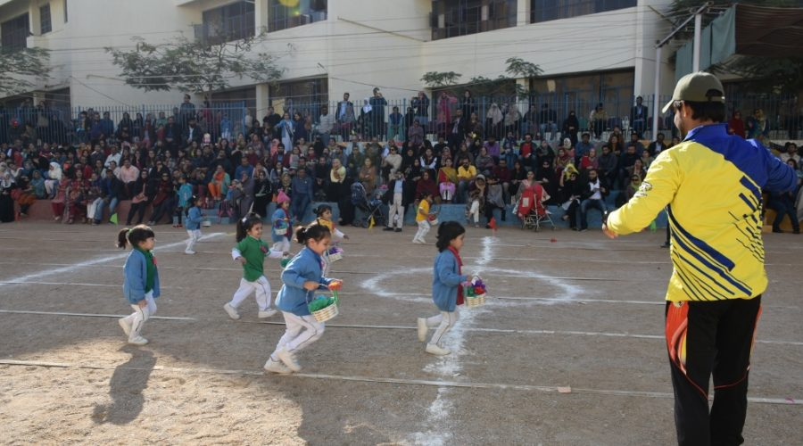 DPS_Annual_Sports_Festival_2018 (17)