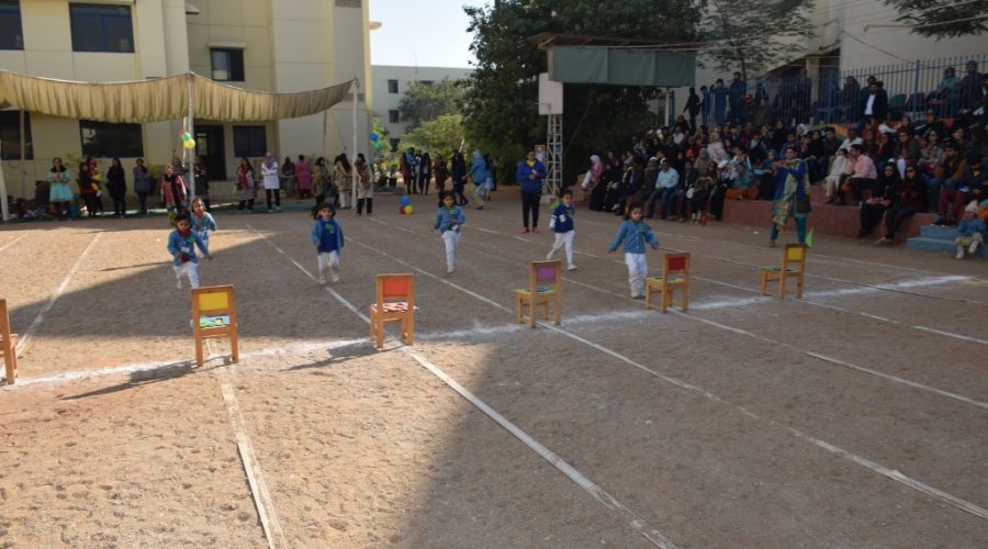 DPS_Annual_Sports_Festival_2018 (19)