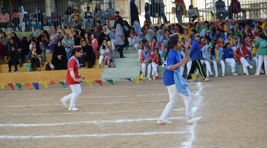 DPS_Annual_Sports_Festival_2018 (20)