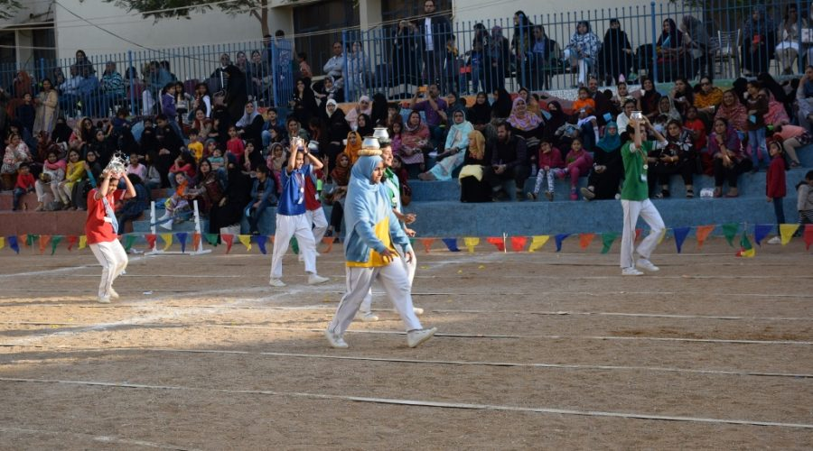 DPS_Annual_Sports_Festival_2018 (23)