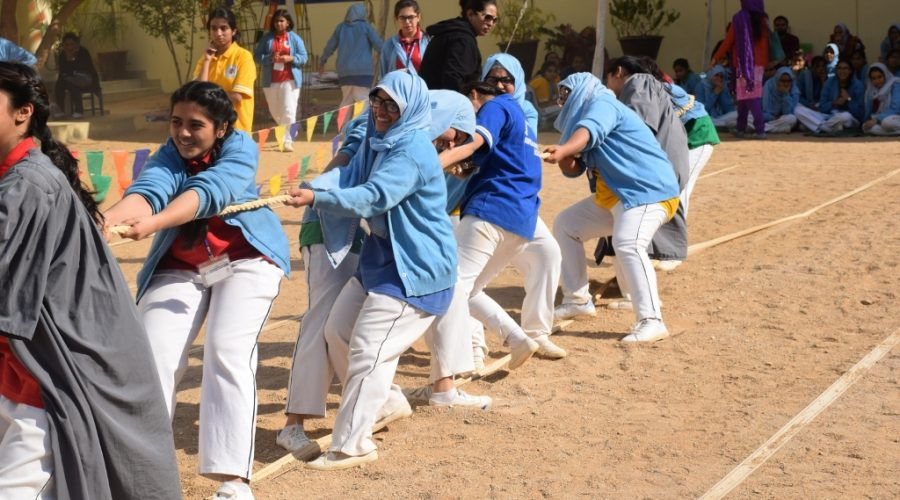 DPS_Annual_Sports_Festival_2018 (33)