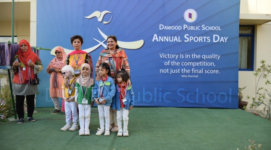 DPS_Annual_Sports_Festival_2018 (35)
