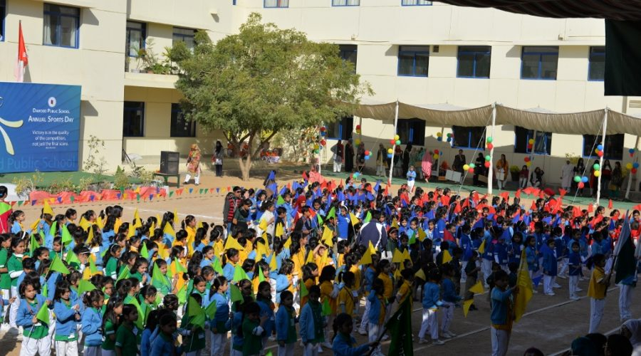 DPS_Annual_Sports_Festival_2018 (40)