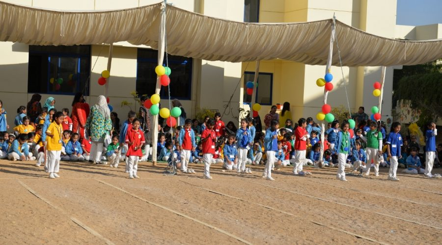 DPS_Annual_Sports_Festival_2018 (42)