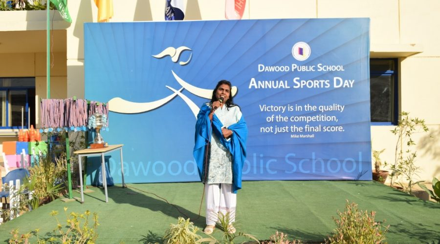 DPS_Annual_Sports_Festival_2018 (7)