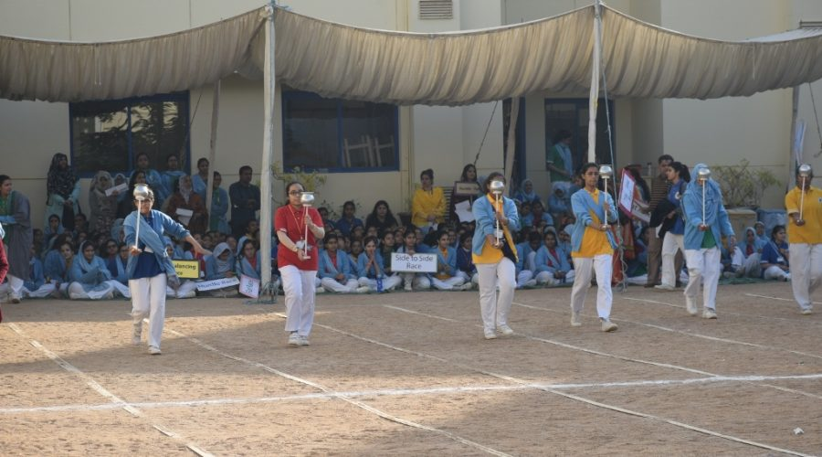DPS_Annual_Sports_Festival_2018 (8)