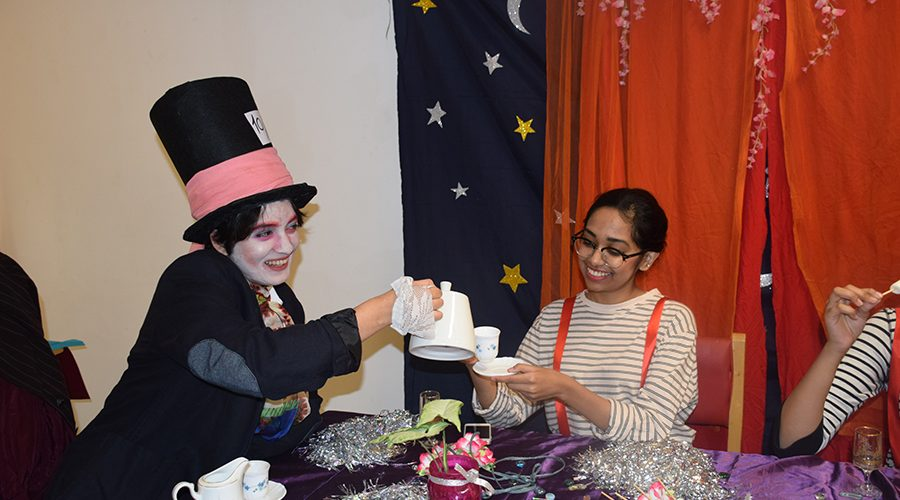 Mad_Hatters_Tea_Party (1)