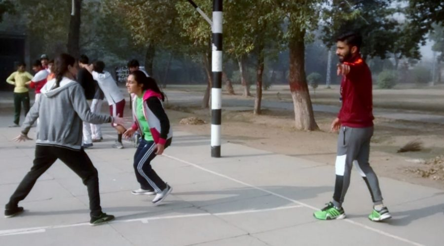 Unified_Team_Training_Camp_at_Lahore (10)