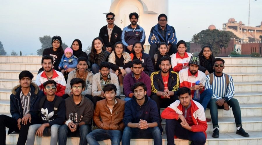 Unified_Team_Training_Camp_at_Lahore