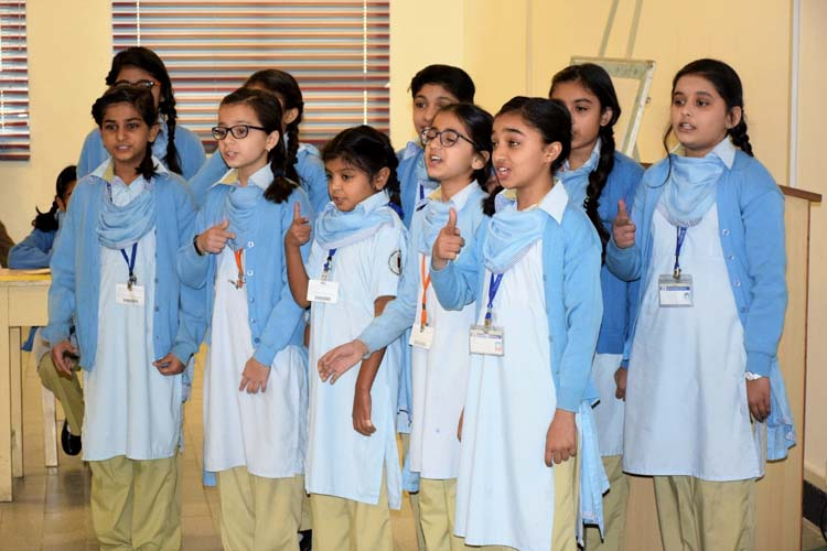 Inter_Class_Elocution_Competition_22_Mar_19 (10)
