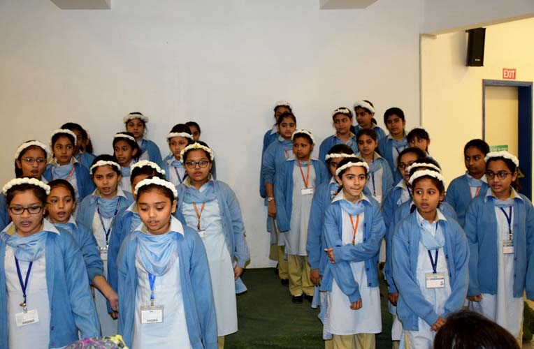 Inter_Class_Elocution_Competition_22_Mar_19 (13)