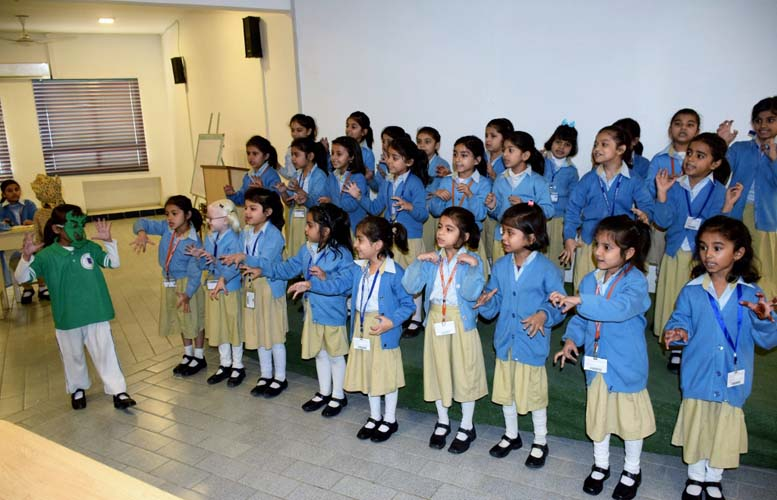 Inter_Class_Elocution_Competition_22_Mar_19 (24)